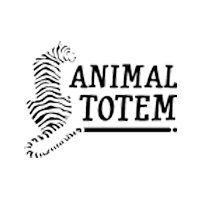 animaltotem.png