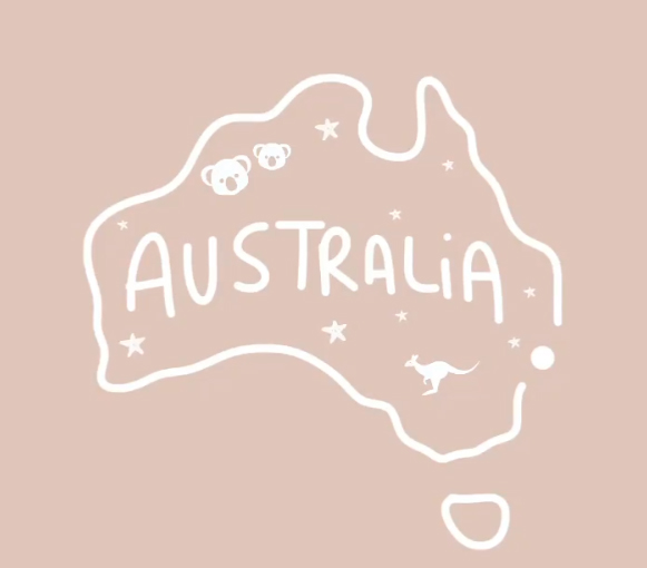 australia mar.jpg