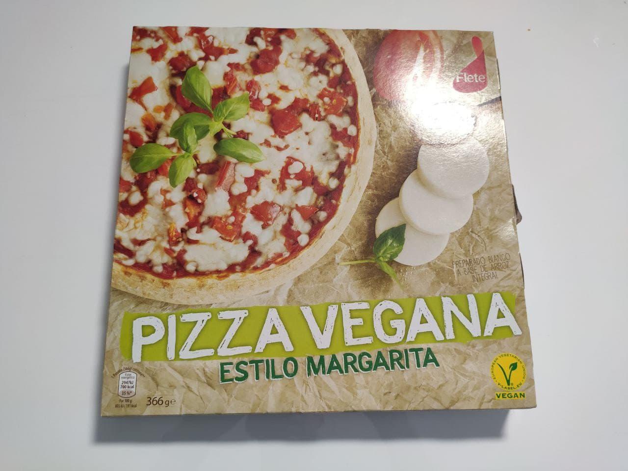 pizza_vegana_aldi.jpg