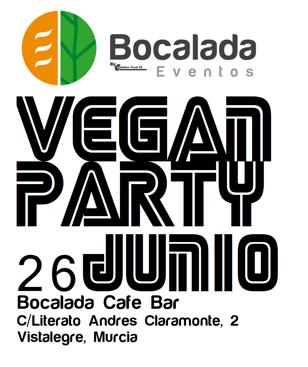 vegan party.png
