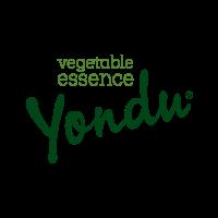 yondu.png